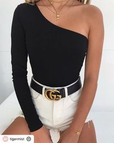 Best Aesthetic Clothes Part 22 Cute Casual Outfits, Cute Summer Outfits, Girly Outfits, Mode Outfits, Short Outfits, Pretty Outfits, Stylish Outfits, Grunge Outfits, Night Outfits