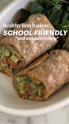 Lunch Meal Prep, Healthy Meal Prep, Healthy Snacks, Healthy Recipes, Lunch Recipes, Cooking Recipes, Good Food, Yummy Food, Tasty