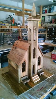 Should you desire to master woodworking methods, try out http://www.woodesigner.net