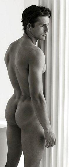Typs of a naked boy photos 111