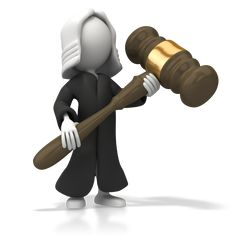 http://lawyermarketingtips.com/wp-content/uploads/2012/03/judge_with_robe_1600_clr.png