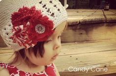 Boutique Shabby Beanies 44% off at Groopdealz