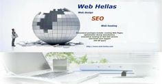 Web Hellas