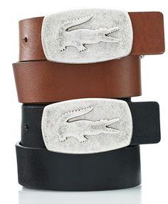 c838ca18b86 54 Best Belts images | Belt buckles, Menswear, Belts
