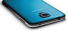 Διαγωνισμός Kerveros με δώρο ένα κινητό Samsung Galaxy S5