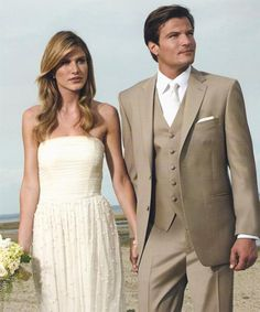 >> Click to Buy <<  Latest Design Mens Suits Groom Tuxedos Groomsmen Wedding Party Dinner Best Man Suits Blazer (Jacket+Pants+Vest+Tie) NO:850 #Affiliate