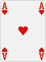 video poker de erección masculina