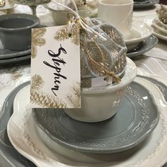 It warms our hearts… seeing ALL the #shoplocal ❤️ for our retail partner stores this weekend!  They're all decked out in true holiday spirit… stock up on Skyros Designs and set a stylish holiday table!  We sincerely thank you for your #locallove support!  #asimplyexquisteskyrosholiday