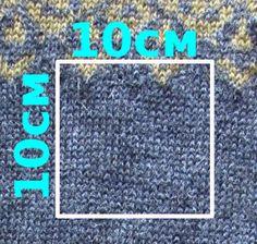 Калькулятор      для расчета горловины для свитера, кофты или фуфайки