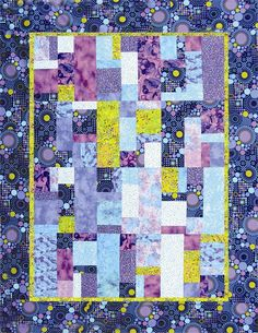 Quilt Patterns For Beginners | BEGINNER QUILT CLASS NEW TRADITIONS CLUB STARTING mystery event Follow ...