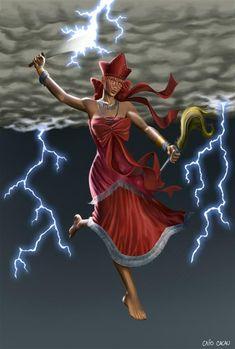 Que a Divina Luz esteja entre nós  Emidio de Ogum  http://espadadeogum.blogspot.com  RECOMENDE AQUI ESTE A...
