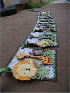 Handmade Banner - Custom made - GO GREEN - Name Banner Happy Birthday Baby Shower Bridal Shower Safari Animals Jungle Theme Birthday, Diy Birthday Banner, Happy Birthday Baby, Dinosaur Birthday Party, Happy Birthday Banners, Birthday Decorations, Baby Shower Decorations, Cricut Banner, Diy Banner