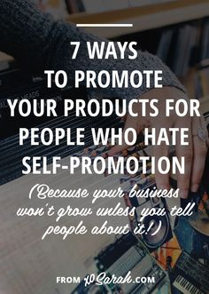 One of the biggest issuesI see during webinars, in my blogging and passive income communities, and on social media is that people still aren't sure if they should betweeting / pinning / pro…