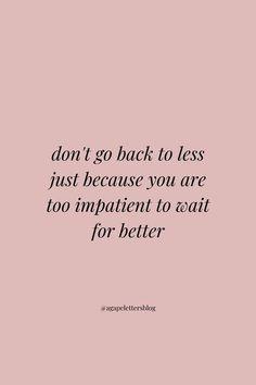 Motivacional Quotes, Faith Quotes, Wisdom Quotes, True Quotes, Words Quotes, Sayings, Qoutes, Don't Care Quotes, Religion Quotes