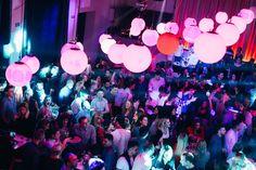Subota u najlepšem klubu 💖 ELECTRIC FUNX 🤘 063594294 063594054  #paralelnibeograd #Bitefartcafe  #season16 #Place2Be #SuperSmo #NoviKlub  #clubbing #club #nightout #nightclub #best #live #music #belgrade #party #friday #saturday #BelgradeClubs #MySerbia #MyBelgrade #BelgradeAtNight #beograd #beogradnocuvolim #beogradnocu #MojBeograd