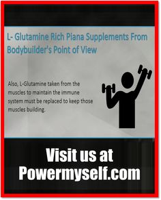 Visit http://www.powermyself.com/rich-piana-5-nutrition-alldayyoumay.html and http://www.powermyself.com/type/pre-workout. The best pre work supplements products in this class take focus and the pump sensation to the next level, ending in an even more intense workout!