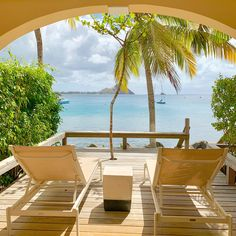 Great resort ideas like BodyHoliday in St. Lucia and things to do like Pigeon Island. Best Vacations For Couples, Best All Inclusive Honeymoon, Romantic Honeymoon Destinations, Couples Vacation, All Inclusive Vacations, Honeymoon Ideas, Romantic Vacations, Vacation Resorts, Vacation Ideas