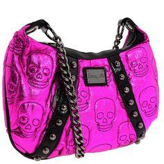 betseyville handbags | Betseyville Bags