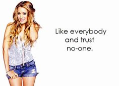 Quotes - Lauren Conrad quotes