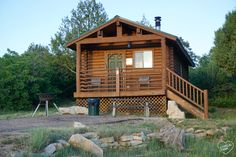 Zion Ponderosa Ranch Resort is a fabulous place to stay in Utah.