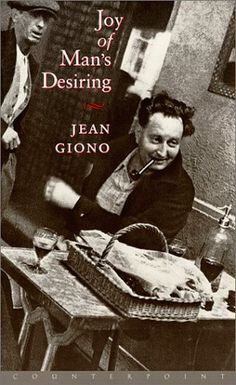 Joy of Man's Desiring by Jean Giono http://www.amazon.com/dp/1582430446/ref=cm_sw_r_pi_dp_Ilsyvb1PM3C7M
