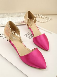 7aa8e526e7d70 Factory Outlet - Fashion womens shoes fashion shoes fashion pointed toe  low
