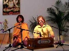 Ganesha, Marcel, Yoga Vidya, Elephant Head, Youtube, Cordial, House, Ganesh, Youtubers