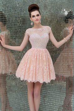 vestidos-de-moda-juveniles-para-fiesta.jpg (760×1140)