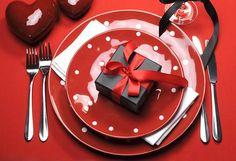 Sevgililer Günü için Ev Dekorasyonu Önerileri - http://hayalinizdekidekorasyon.com/sevgililer-gunu-icin-ev-dekorasyonu-onerileri