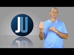Facebook Advertising Update With Internet Millionaire Jeff Usner http://www.jeffusner.com/2012/08/21/facebook-advertising-update-with-internet-millionaire-jeff-usner/