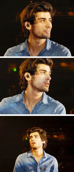 HE LOOKS LIKE A FREAKIN DISNEY PRINCE OR SOMETHING OH MY THE ZAYN FEELS ARE ON FIRE RIGHT NOW