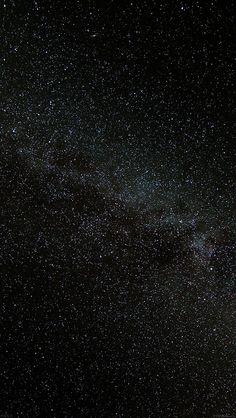 Download wallpaper: http://goo.gl/hWxxZl md63-star-blue-space-galaxy via freeios8.com - iPhone, iPad, iOS8, Parallax wallpapers