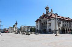 Constanta Best of Constanta, Romania Tourism - Tripadvisor Romania Tourism, Danube Delta, Black Sea, Trip Advisor, Hotels, Vacation, Mansions, House Styles, Vacations