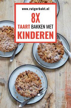Diy For Kids, Cereal, Baking, Breakfast, Desserts, Food, Seeds, Morning Coffee, Tailgate Desserts