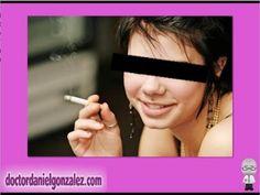 Cáncer de Mama y Tabaco. ¿Hay alguna relación? ¿Tiene algo que ver el hecho de fumar con que se modifique el riesgo de la mujer de padecer un cáncer de mama? ¡Aquí está la respuesta!