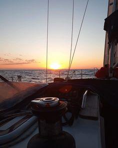 Family Boats, Sailing Cruises, Sailing Holidays, Wood Boats, Mediterranean Sea, Corsica, Sardinia, Amalfi Coast, Sicily