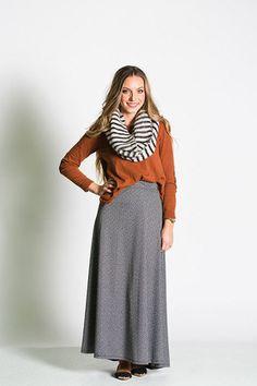 maxi dress lularoe zebra