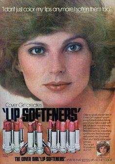Vintage Makeup Ads, Vintage Beauty, Vintage Ads, Beauty Ad, Beauty Shop, Beauty Products, Retro Advertising, Vintage Advertisements, Lps