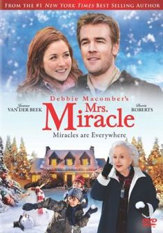 Where was debbie macomber's mrs miracle filmed. Tristan, the younger counterpart to brad pitt in the film legends of the. Debbie macomber's mrs miracle, debbie macomber's call me mrs. New Hallmark Christmas Movies, Xmas Movies, Family Movies, Hallmark Holidays, Good Movies, Holiday Movies, Christmas Specials, Watch Movies, Amazing Movies
