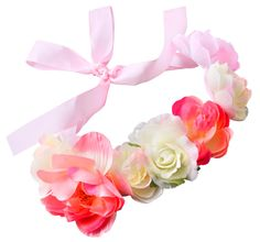 low priced ba5ca 153fe Fascia - Colorful Flower