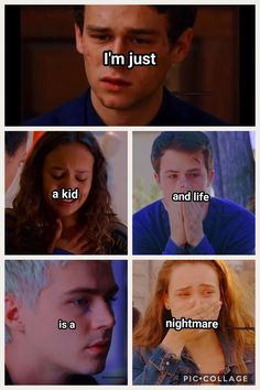 13 reasons why 13 Reasons Why Reasons, 13 Reasons Why Netflix, Thirteen Reasons Why, 13 Reasons Why Quotes Sad, Shows On Netflix, Movies And Tv Shows, Netflix Series, Justin Foley, Film Serie