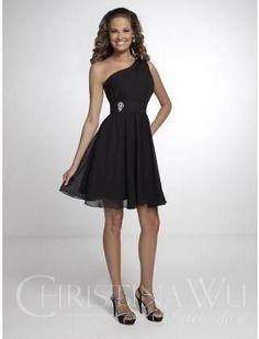 Christina Wu Dress STYLE 22551