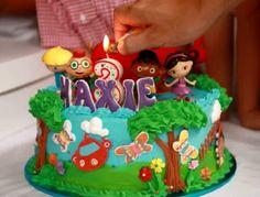 cake by kitchen krafts email kakekraftsyahoocom address 456 calbayog st - Kitchen Krafts