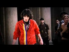 This is why I still see every Step Up movie when it comes out... just to catch a glimpse of this kind of magic again!