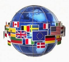 Legal #translationservices USA Our translators have a strong command over certain European and #Asianlanguages that helps us deliver you efficient translation services.... http://www.translationtower.com/legal-translations