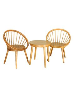 Outdoor Furniture Singapore Balcony Chair Online Cheap