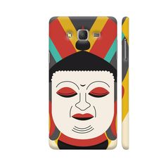 Cool new product Multicolor Buddha...   Check out http://www.colorpur.com/products/multicolor-buddha-art-samsung-galaxy-on7-pro-case-artist-designer-chennai?utm_campaign=social_autopilot&utm_source=pin&utm_medium=pin
