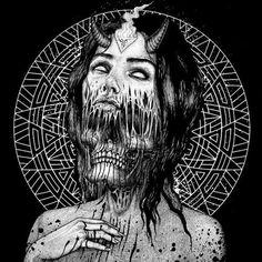 666 #trillart