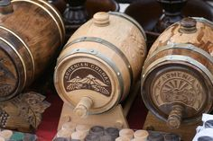 Armenia is well known throughout the region for its cognac...
