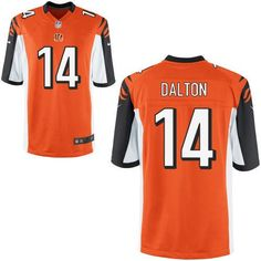 andy dalton jersey cheap